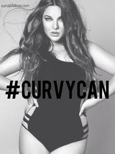 #CurvyCan