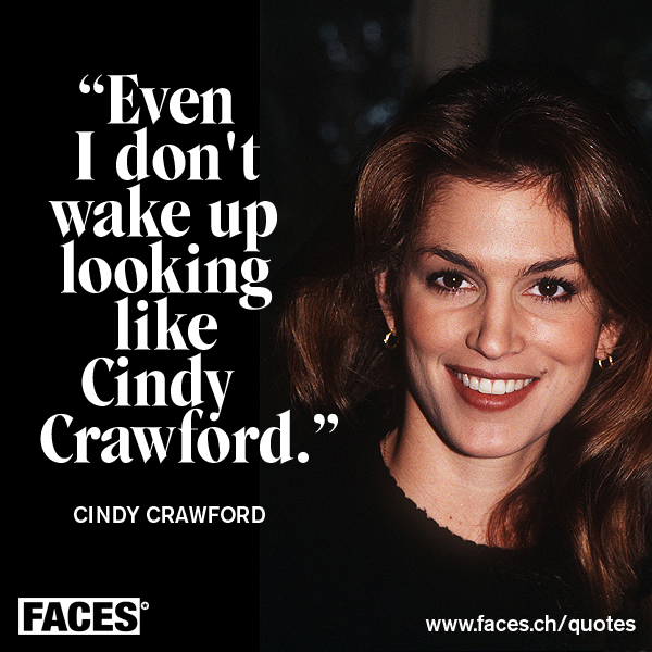 20120914094046_cindy_crawford_wake_up