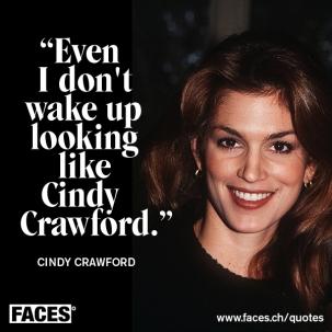20120914094046_cindy_crawford_wake_up