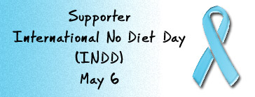 supporter-indd
