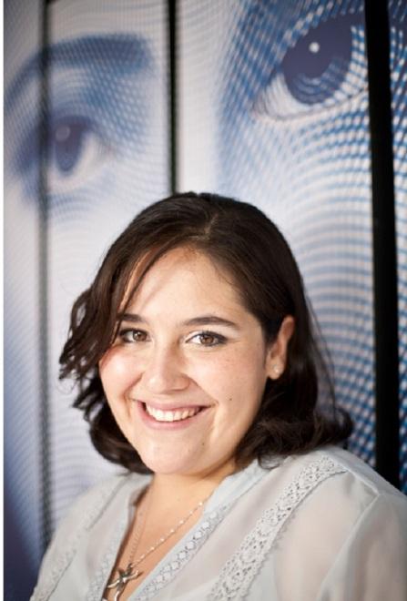Daniela-Rincón