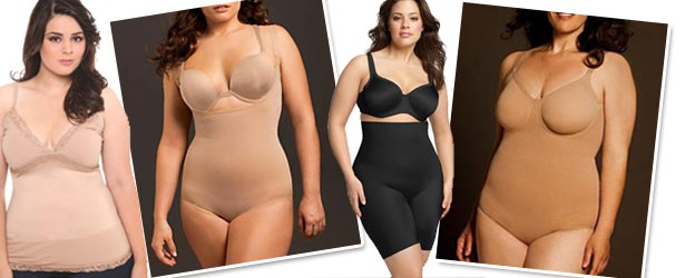 plus-size-shapewear