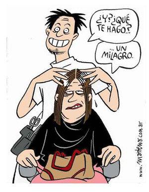 mateina-peluqueria