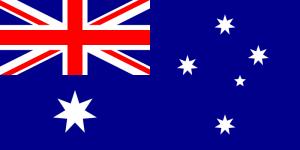Bandera-de-Australia1