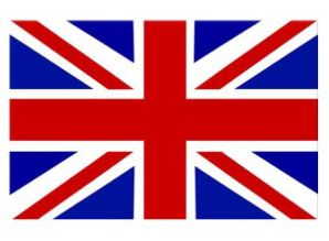 bandera-reino-unido