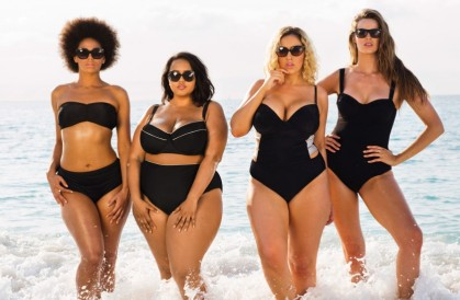 new-plus-sized-swimsuit-calendar-proves-women-are-sexy-at-every-curve-lead-840x550