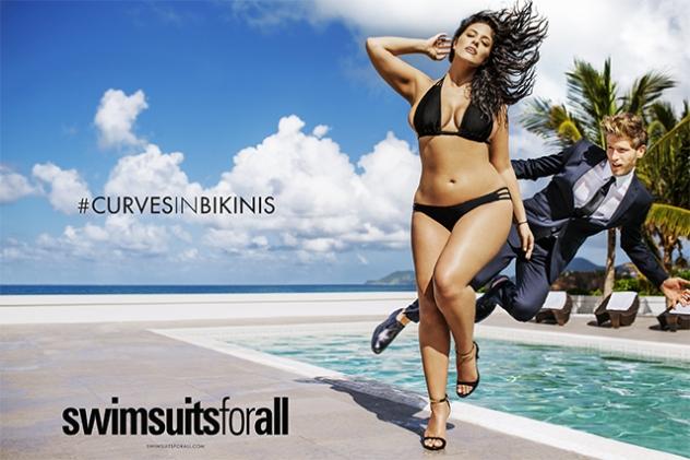 640_curvesinbikinis_swimsuitsforall