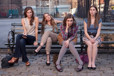 hbo-s-girls-is-the-best-new-tv-show-of-2012-470x313
