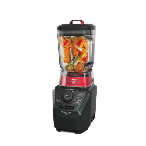 nueva-licuadora-oster-xpert-con-vaso-de-vidrio-boroclass-460101-MLM20265888664_032015-F