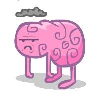 sad-brain