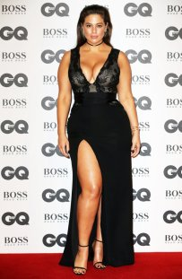 ashley-graham-2016-gq-men-of-the-year-awards-02