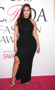 rs_634x1024-160606173116-634-ashley-graham-cfda-060616-cfda-2016